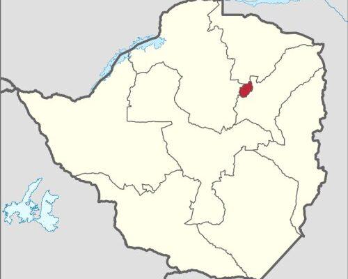 Harare Zimbabwe (ZW)
