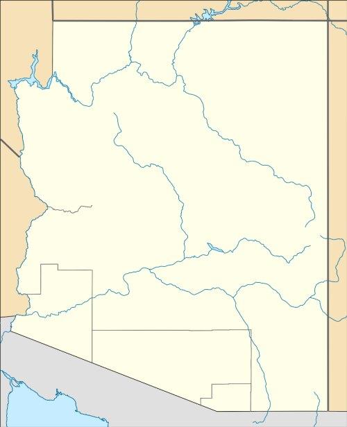 White Clay United States (US)