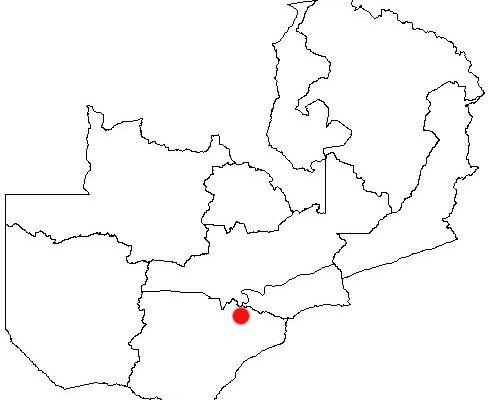 Mazabuka Zambia (ZM)
