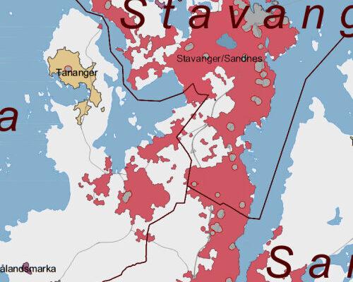 Tananger Norway (NO)