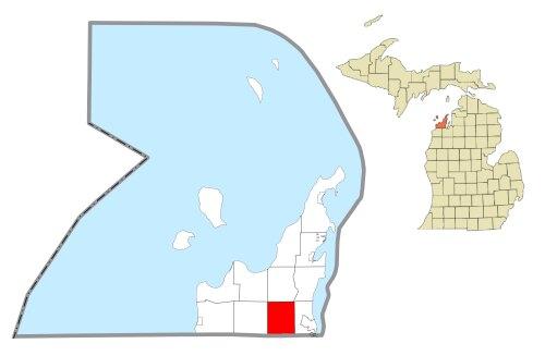 Cedar United States (US)