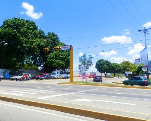 Barinas Venezuela (VE)
