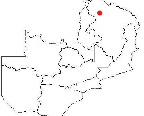 Mporokoso Zambia (ZM)