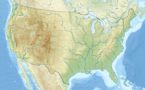 Lowman United States (US)