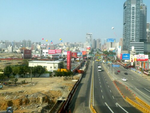 Xitun Taiwan (TW)