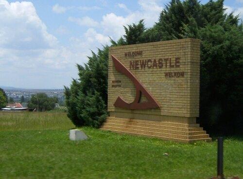 Newcastle South Africa (ZA)