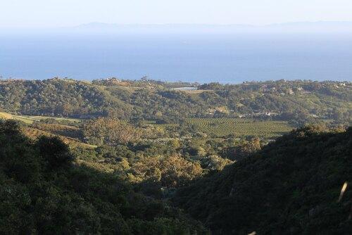 Montecito United States (US)