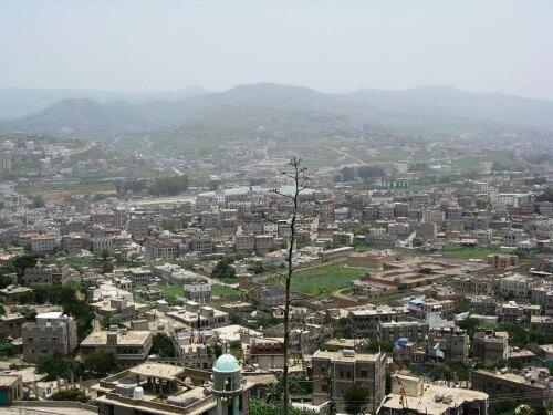 Ibb Yemen (YE)