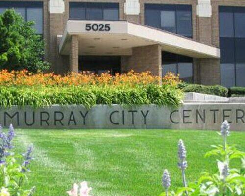Murray United States (US)
