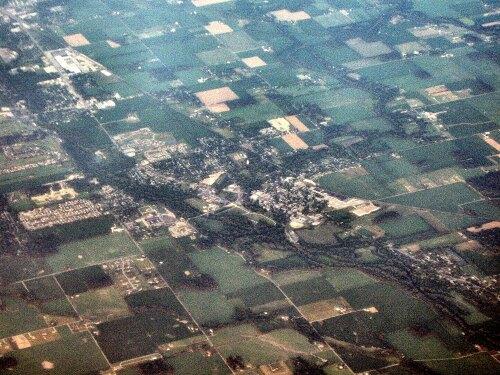 Yorktown United States (US)