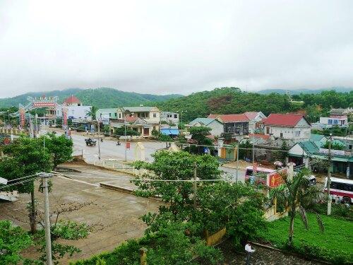 Khe Sanh Vietnam (VN)