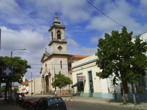 Artigas Uruguay (UY)