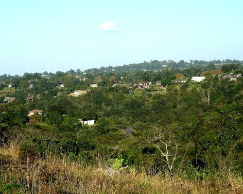 Kloof South Africa (ZA)