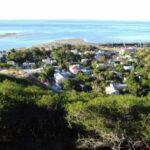 Port Mathurin