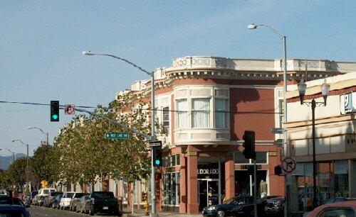 Watsonville United States (US)
