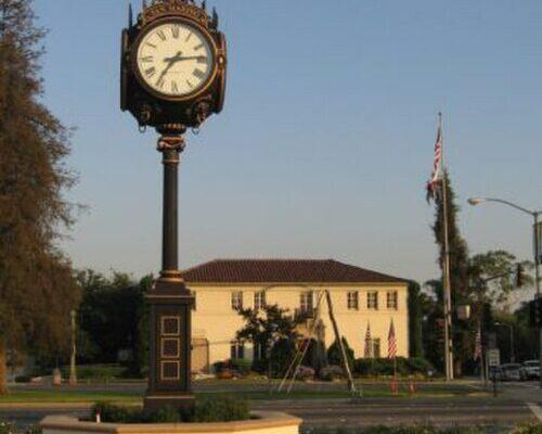 San Marino United States (US)