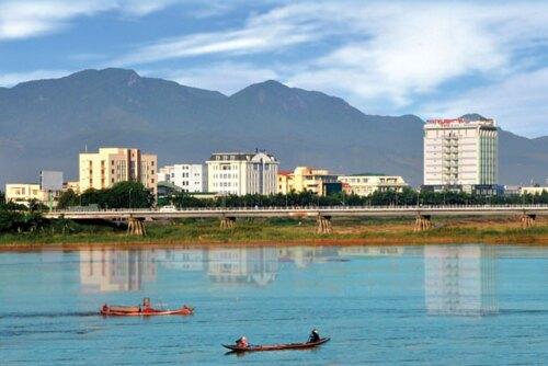 Lý Sơn Vietnam (VN)
