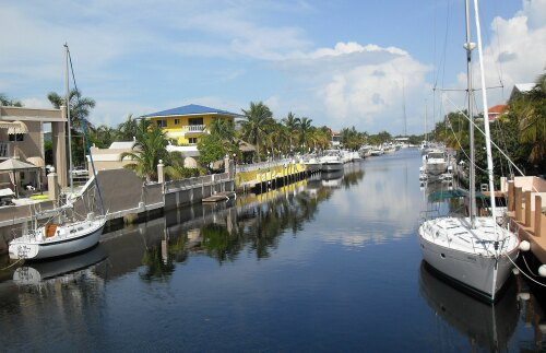 Key Largo United States (US)