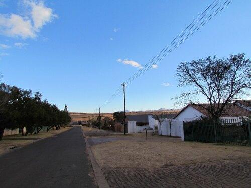 Lydenburg South Africa (ZA)