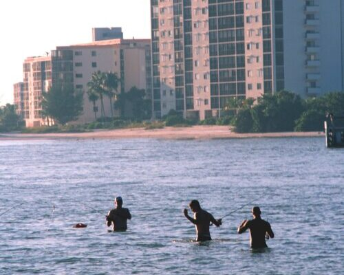 Fort Myers Beach United States (US)