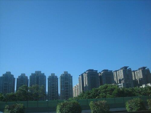 Sanchong Taiwan (TW)