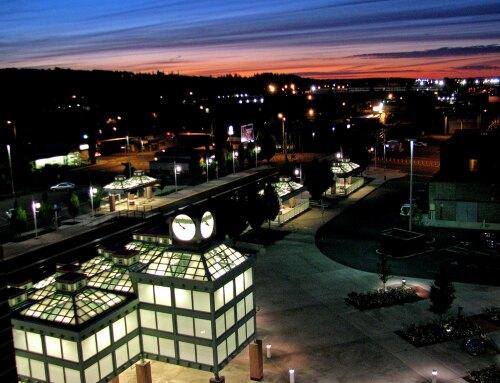 Auburn United States (US)