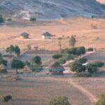 Murehwa