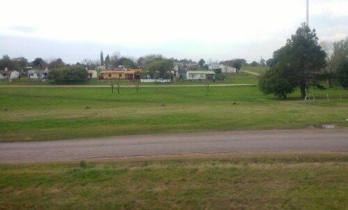 Chapicuy Uruguay (UY)