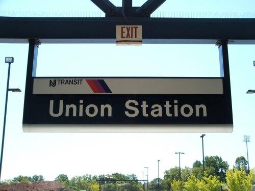 Union United States (US)