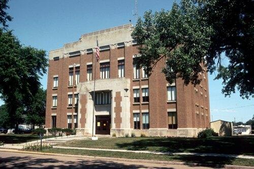 Philip United States (US)