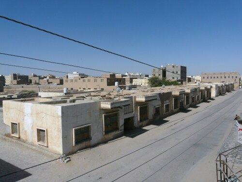 Ataq Yemen (YE)