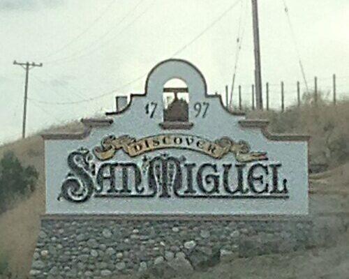 San Miguel United States (US)