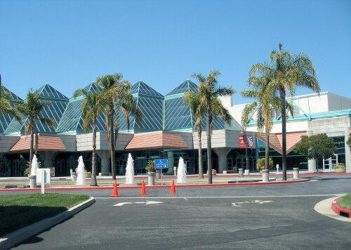Santa Clara United States (US)