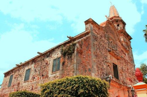 Villa Corona Mexico (MX)