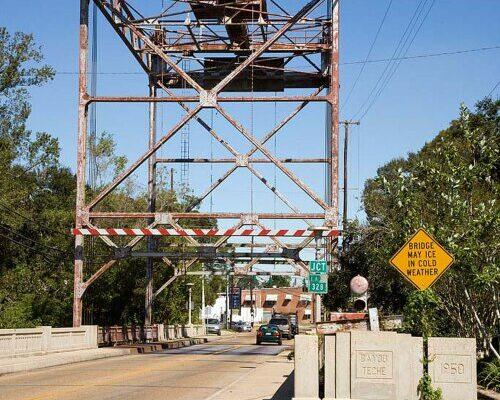 Breaux Bridge United States (US)