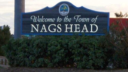 Nags Head United States (US)