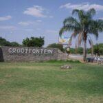 Grootfontein