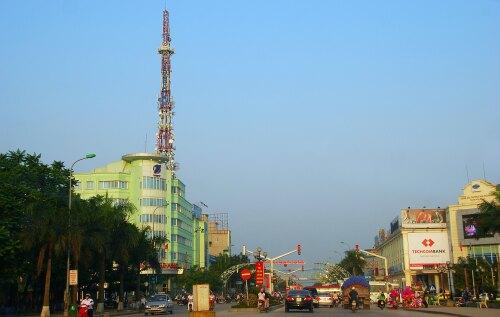 Thanh Hóa Vietnam (VN)