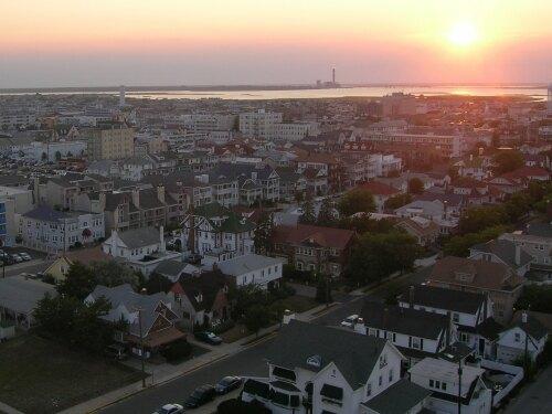 Ocean City United States (US)