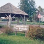 La Pointe