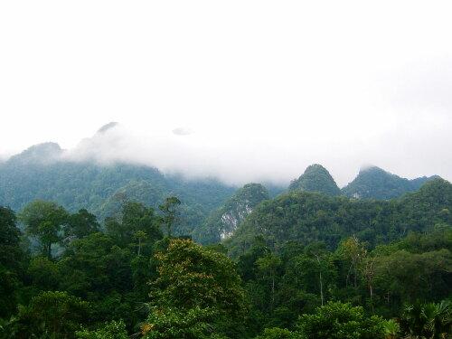 Phú Thọ Vietnam (VN)