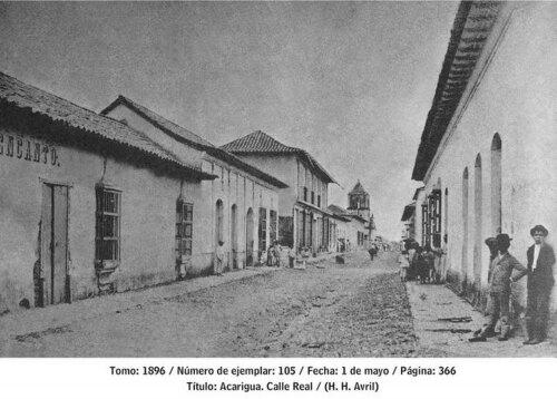 Acarigua Venezuela (VE)