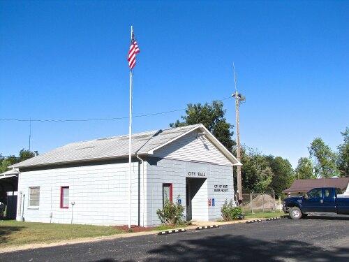 Wyatt United States (US)