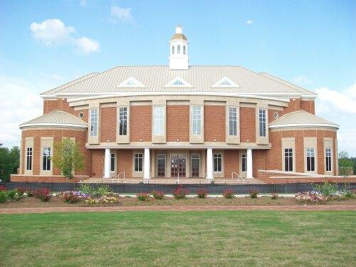 Stockbridge United States (US)