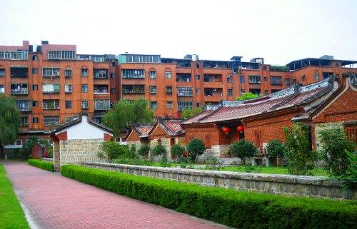Luzhou Taiwan (TW)