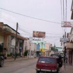 Ciudad Acuña