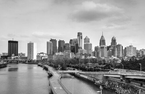 Philadelphia United States (US)