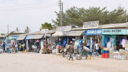 Musoma Tanzania (TZ)
