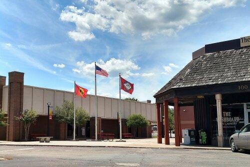 Cabot United States (US)