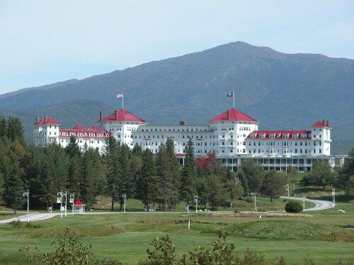 Bretton Woods United States (US)